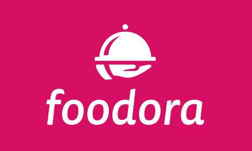 https://euvolo-images.foodora.com/marketing/production/de/images/nl/Online%20Marketing/press/foodora_logo_wiki.png?v=1421759604
