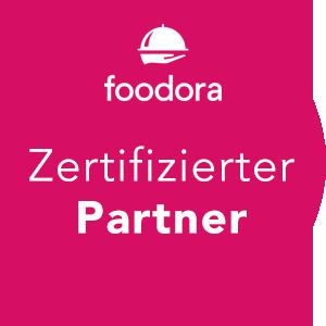 """foodora"