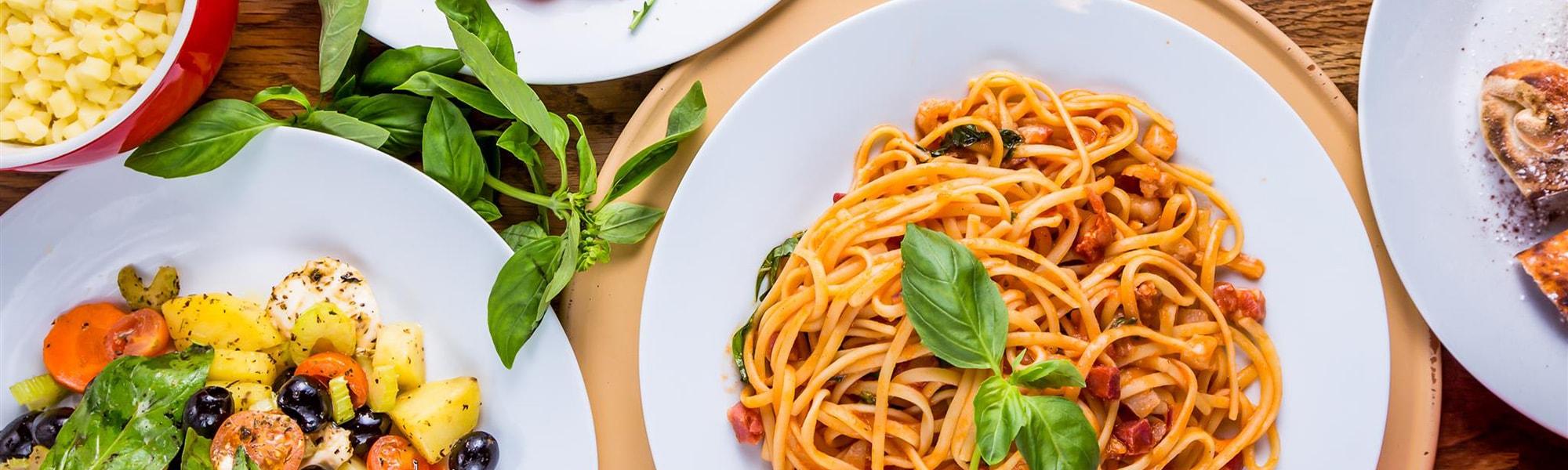 foodpanda offers special deals for DBS cardholders! | foodpanda