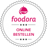 foodora